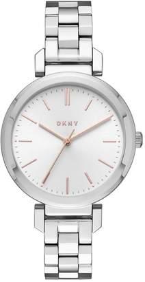 DKNY Ladies' Ellington NY2582 Bracelet Watch