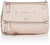 Givenchy Women's Pandora Mini-Crossbody Bag