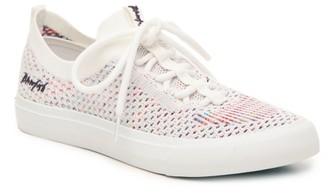 Blowfish Mazuma Slip-On Sneaker