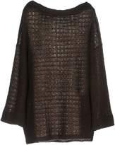 Laviniaturra Sweaters - Item 39741322