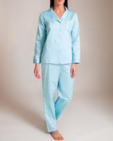Laurence Tavernier Heritage Pajama