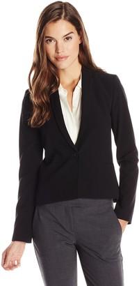 T Tahari Women's Carina Jacket