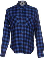 Macchia J Shirts - Item 38649812