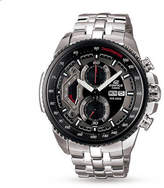 Edifice Gents Watch