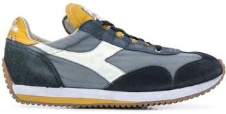 Diadora Equipe H sneakers