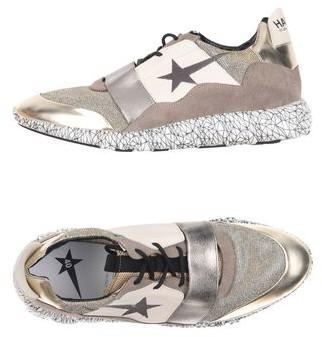 Haus Golden Goose Low-tops & sneakers