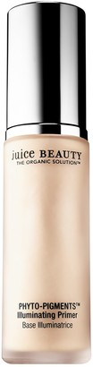 Juice Beauty Phyto Pigments Illuminating Primer