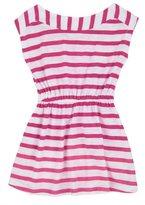 Splendid Little Girl Ombre Stripe Dress