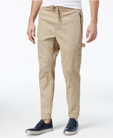 American Rag Men's Carpenter Pants, Only at Macy's