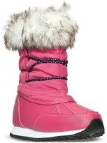 Polo Ralph Lauren Little Girls' Avalon Boots from Finish Line