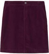 Crew Clothing Cord Skirt