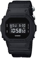 G SHOCK Dw5600 Watch