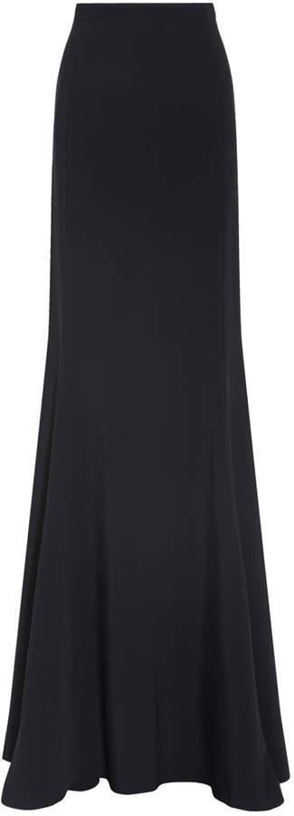 Antonio Berardi A-line Maxi Skirt