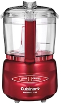 Cuisinart 2-Cup Mini-Prep Plus Processor