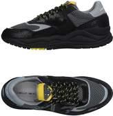 Frankie Morello Low-tops & sneakers - Item 11222736
