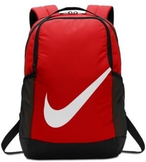 Nike Big Boys & Girls Brasilia Backpack