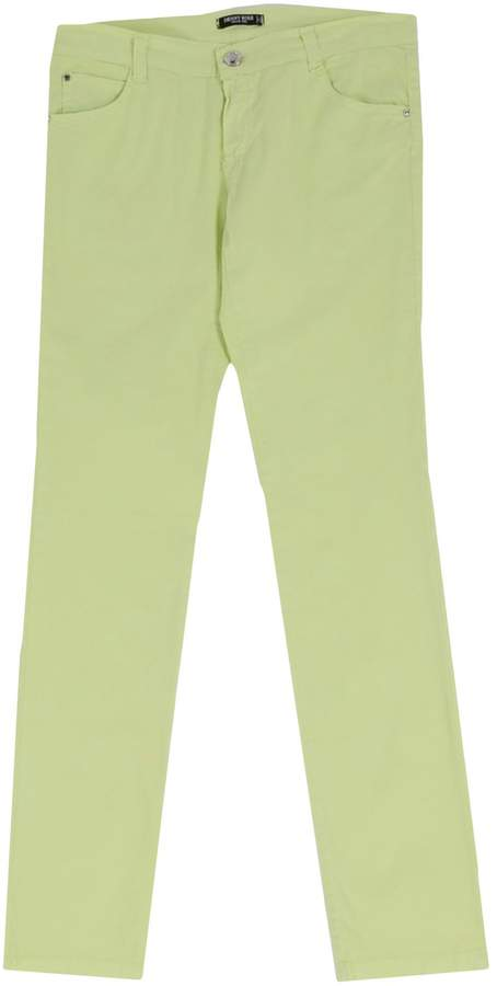 Denny Rose Young Girl Casual pants - Item 36774871
