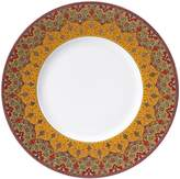 Philippe Deshoulieres Dhara Salad Plate