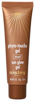 Sisley Paris Sisley-Paris Phyto-Touche Gel Sun Glow in Matte