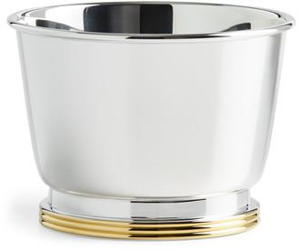 Ralph Lauren Home Kipton Small Nut Bowl