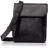 Kenneth Cole New York Women's Cooper Street Small Cross-Body