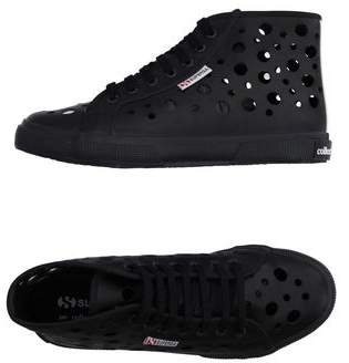 Collection Privée? Superga X SUPERGA x High-tops & sneakers