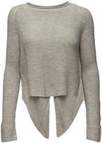 Only Denver Pullover Knit