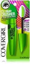 Cover Girl Lashblast Clump Crusher Extensions Mascara