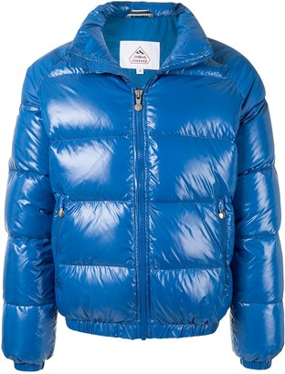 Pyrenex Padded Coat