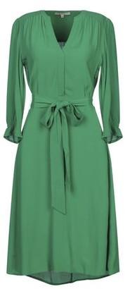 Garcia Knee-length dress