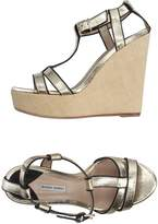 Gianni Marra Sandals - Item 11190041