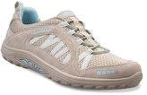 Skechers Epic Adventure Women's Athletic Shoes