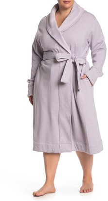 UGG Duffield Belted Robe (Plus Size)