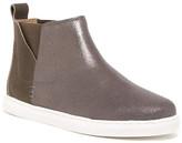 Splendid Sacha Slip-On Sneaker
