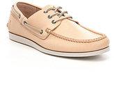 Frye Men's Briggs Boat Shoe