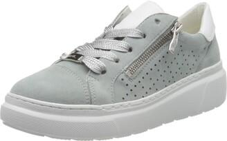 ara Women's Fashion Sneaker