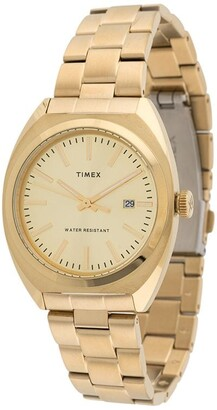 Timex Milano XL 40mm