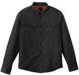 Fox Men's Erratics Lined Woven Longsleeve Shirt 8139484