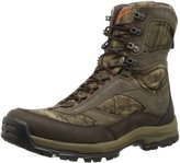 "Danner Women's High Ground 8"" Break-Up Infinity Hunting Boot"