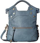 Foley + Corinna Wildheart FC Lady Tote Tote Handbags