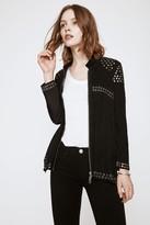 Rebecca Minkoff Bali Jacket