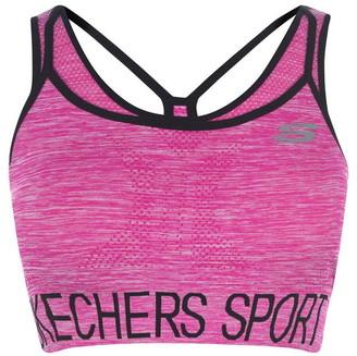 Skechers Seamless Vest Ladies