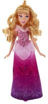 Disney Princess Classic Sleeping Beauty Fashion Doll