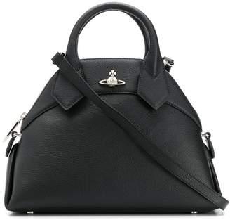 Vivienne Westwood Windsor small handbag