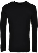 Religion Matteo T Shirt Jet Black