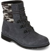 The North Face Women's Ballard Lace II MM Boot
