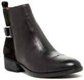 Donald J Pliner Primo Boot