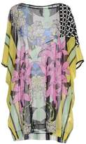 I'M Isola Marras Blouse