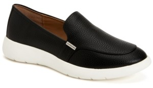 Giani Bernini Morann Loafers, Created for Macy's Women's Shoes