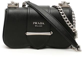 Prada Sidonie Mini Bag
